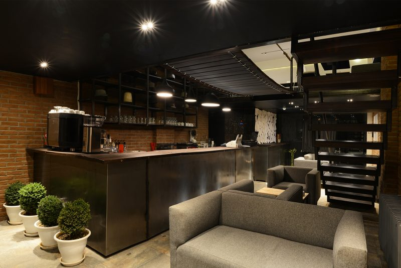 Café Jan